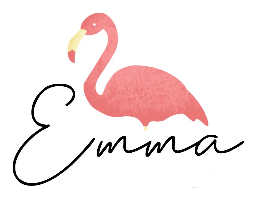 Projecte Emma