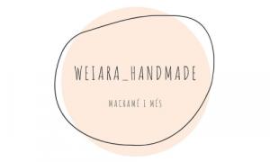 Weiara Handmade
