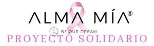 Alma Mía, Be Our Dream